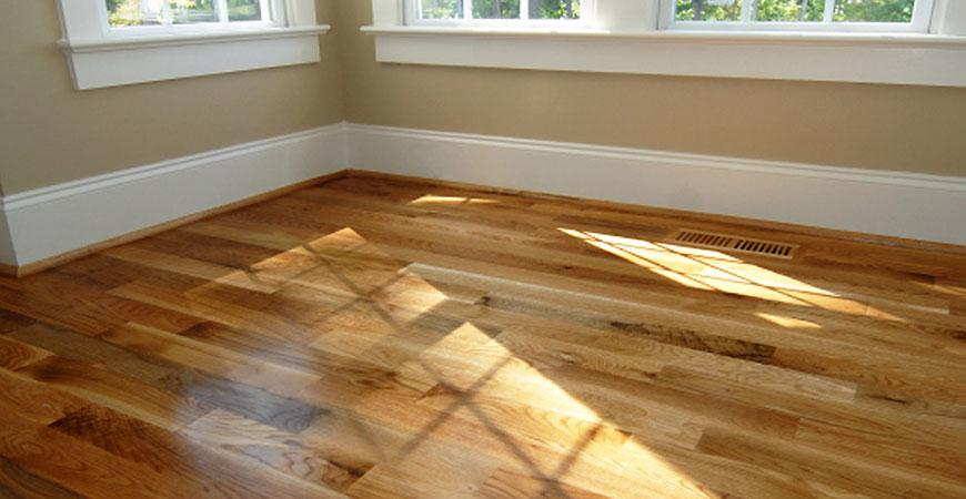 engineered_wooden_flooring6311.jpg