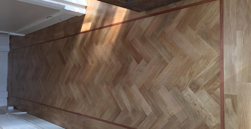 parquet_flooring_london_services4811.jpg